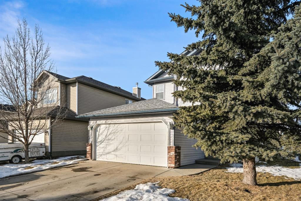 Listing A1058502 - Large Photo # 43