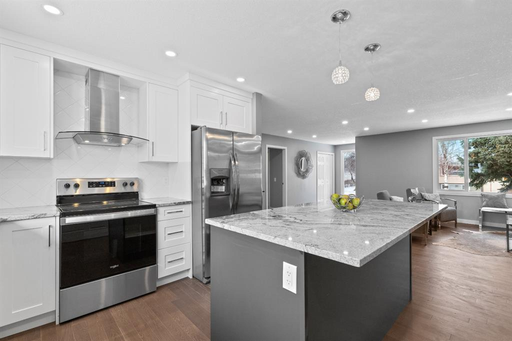 Listing A1058521 - Large Photo # 16