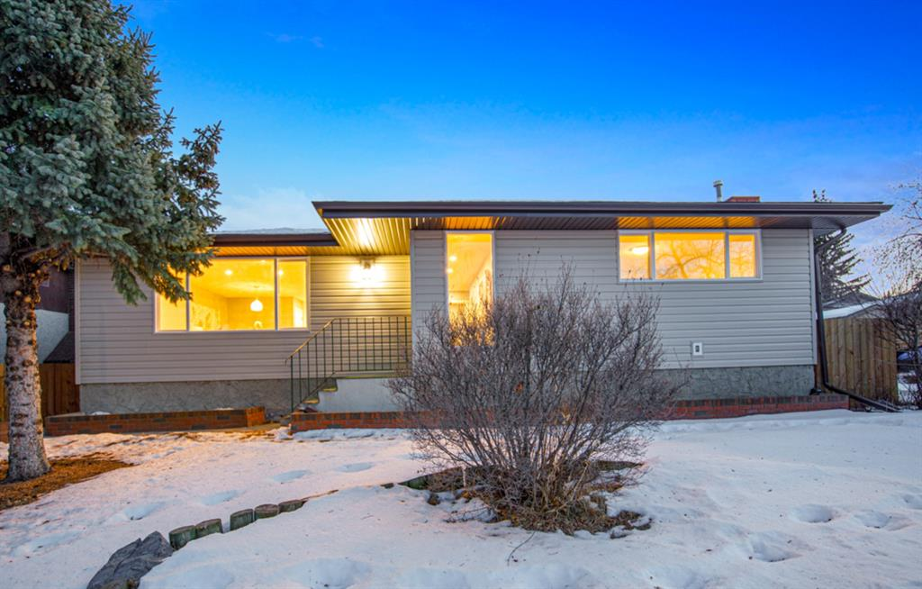 Listing A1058521 - Large Photo # 1