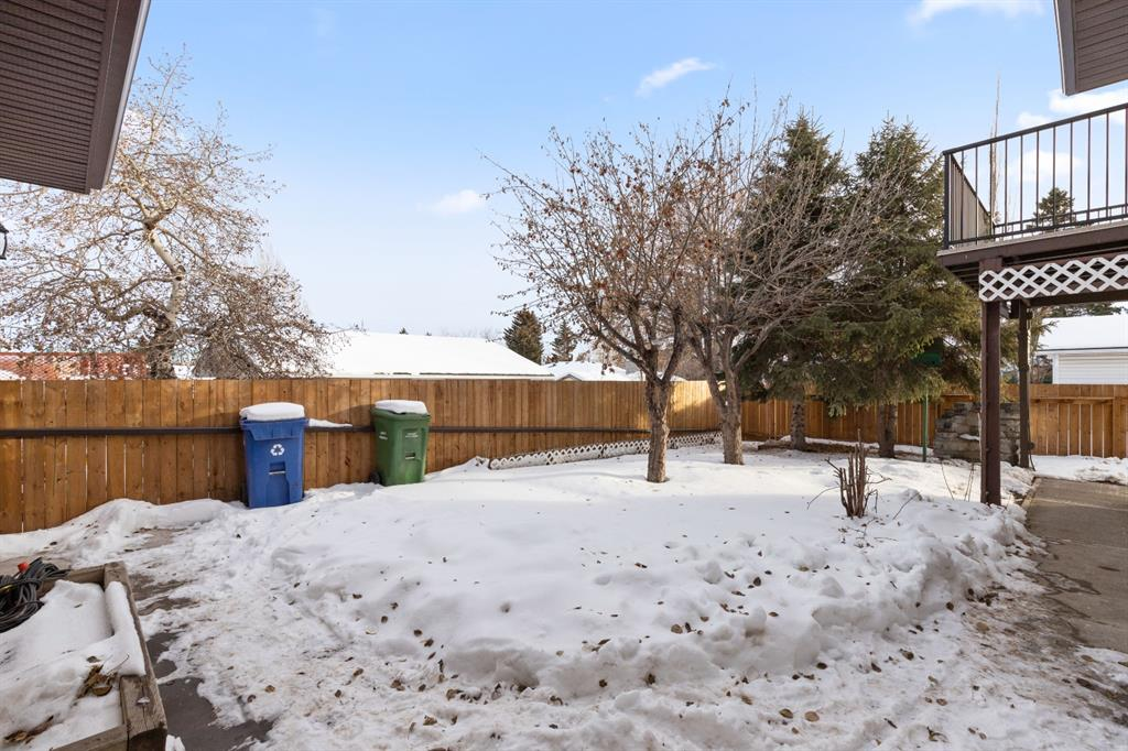 Listing A1058521 - Large Photo # 43