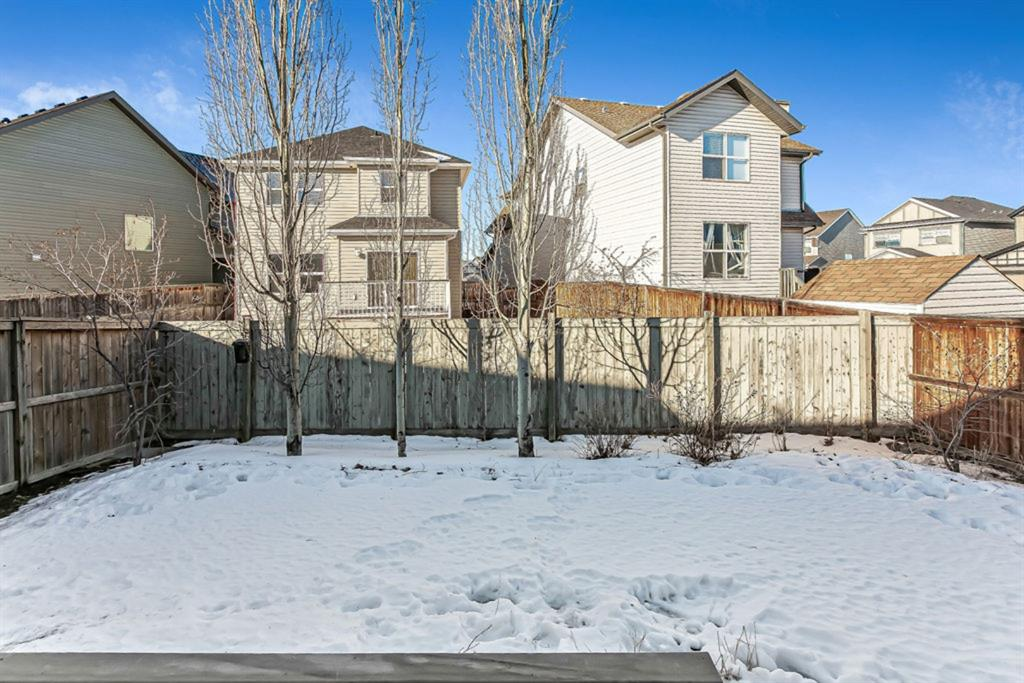 Listing A1058687 - Large Photo # 19