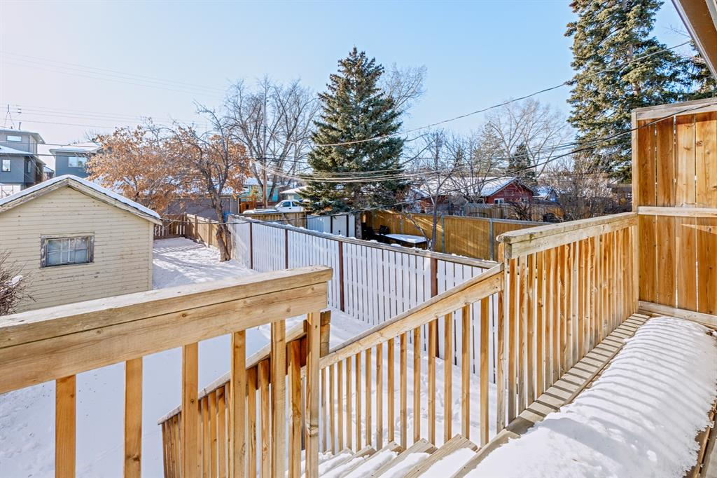 Listing A1058744 - Large Photo # 8
