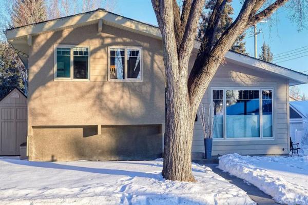 3404 Lane Crescent SW, Calgary