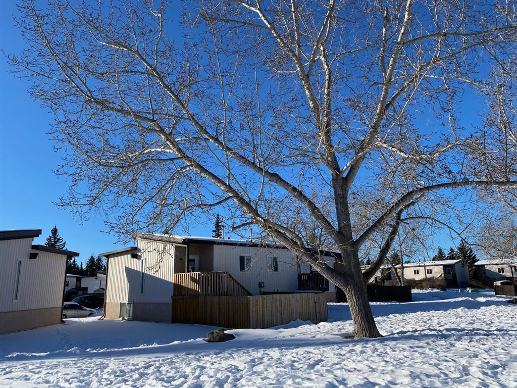 Listing A1058838 - Large Photo # 5