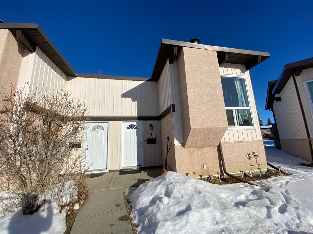 Listing A1058838 - Large Photo # 2
