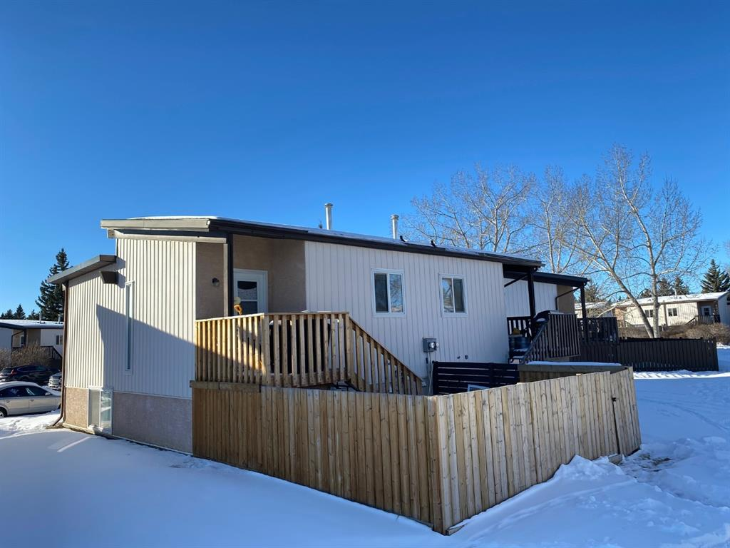 Listing A1058838 - Large Photo # 3