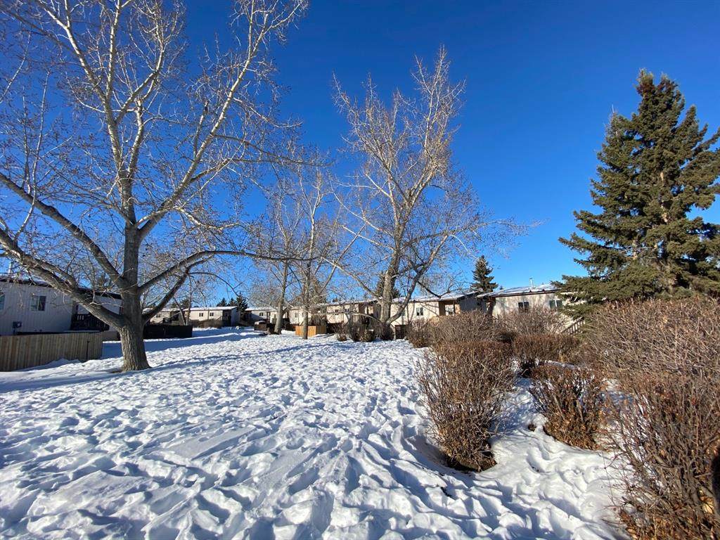 Listing A1058838 - Large Photo # 4