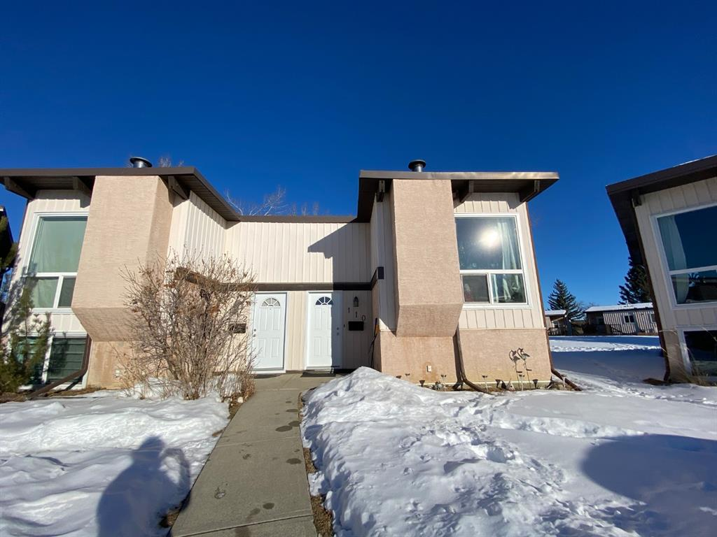 Listing A1058838 - Large Photo # 1