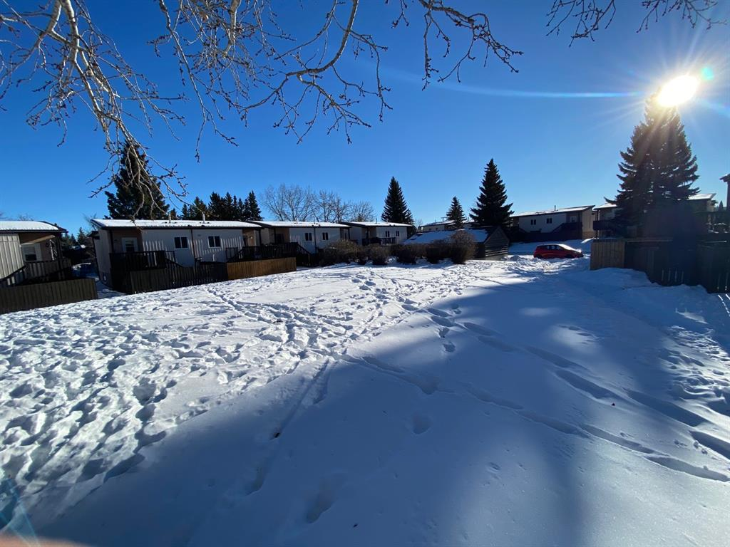 Listing A1058838 - Large Photo # 7