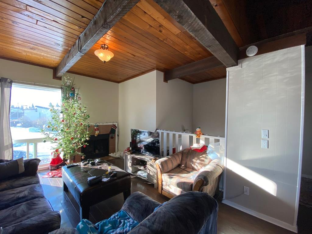 Listing A1058838 - Large Photo # 22