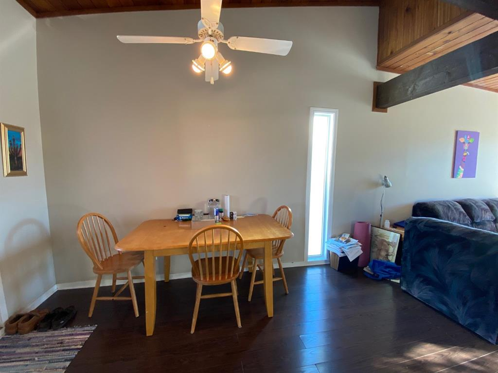 Listing A1058838 - Large Photo # 20
