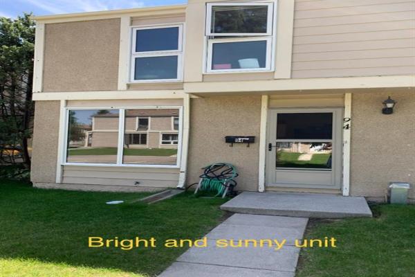 2319 56 Street NE, Calgary