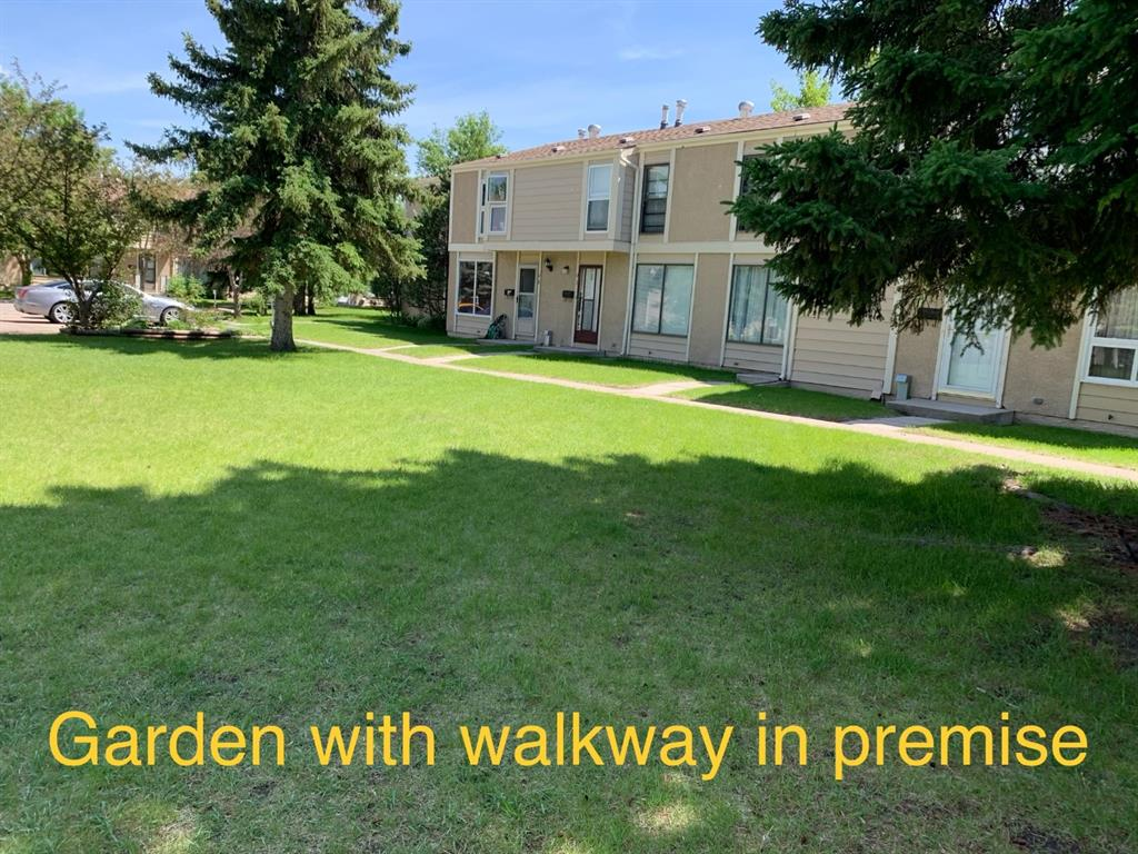 Listing A1059104 - Large Photo # 3