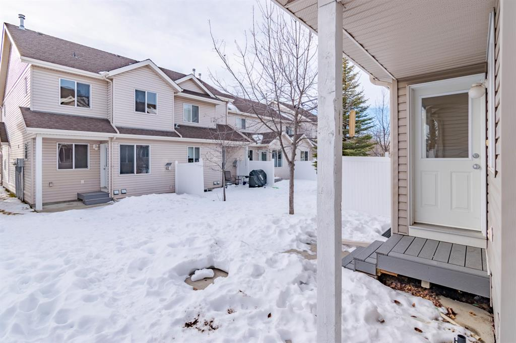 Listing A1059179 - Large Photo # 21