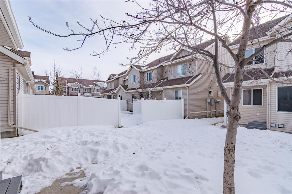 Listing A1059179 - Large Photo # 22