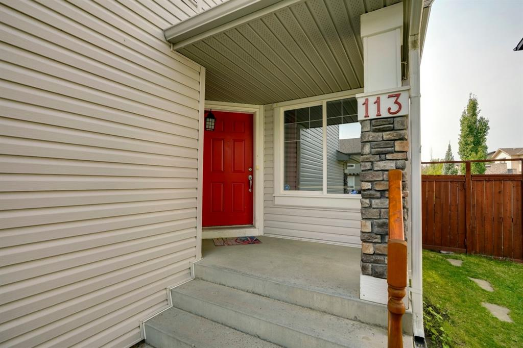 Listing A1059196 - Large Photo # 3