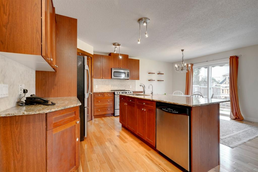 Listing A1059196 - Large Photo # 10