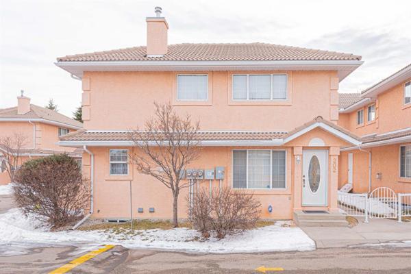 202 Coral Cove NE, Calgary