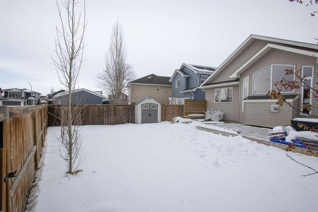 Listing A1059306 - Large Photo # 24