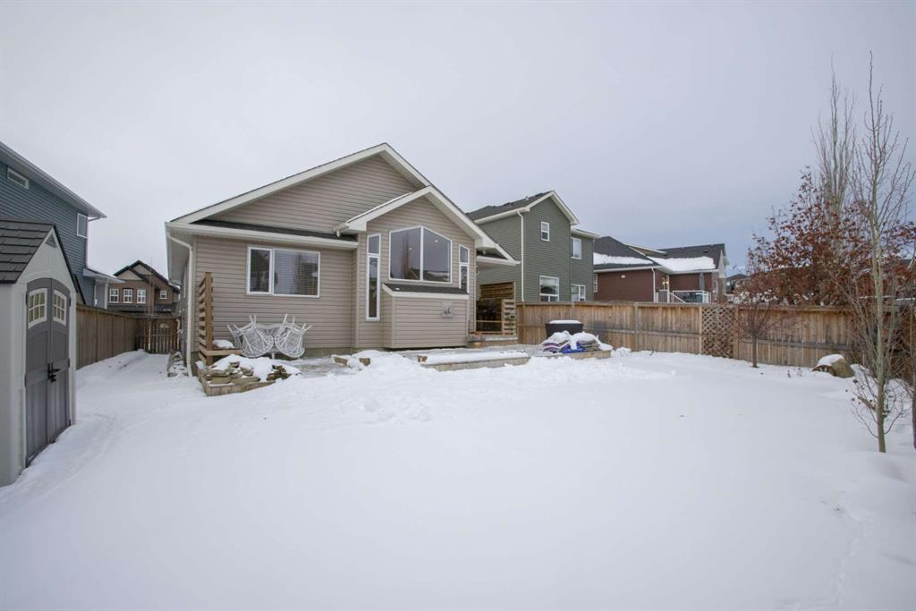 Listing A1059306 - Large Photo # 25