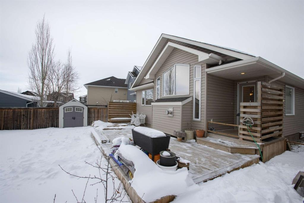 Listing A1059306 - Large Photo # 23