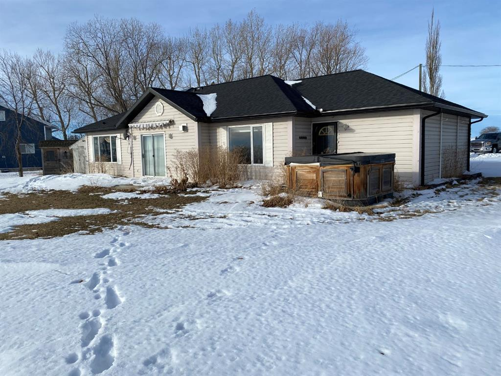 Listing A1059399 - Large Photo # 15