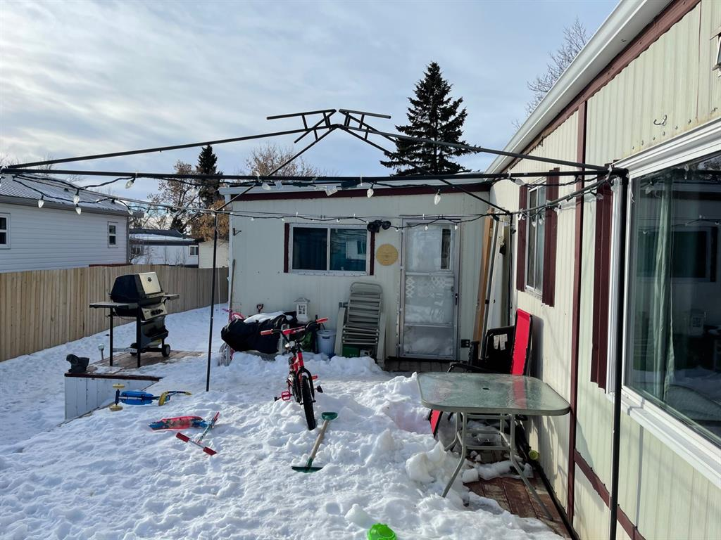 Listing A1059454 - Large Photo # 11