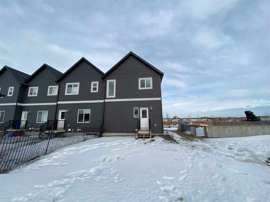 Listing A1059555 - Large Photo # 29