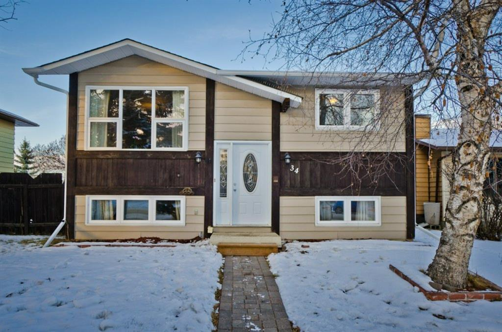 Listing A1059573 - Large Photo # 12