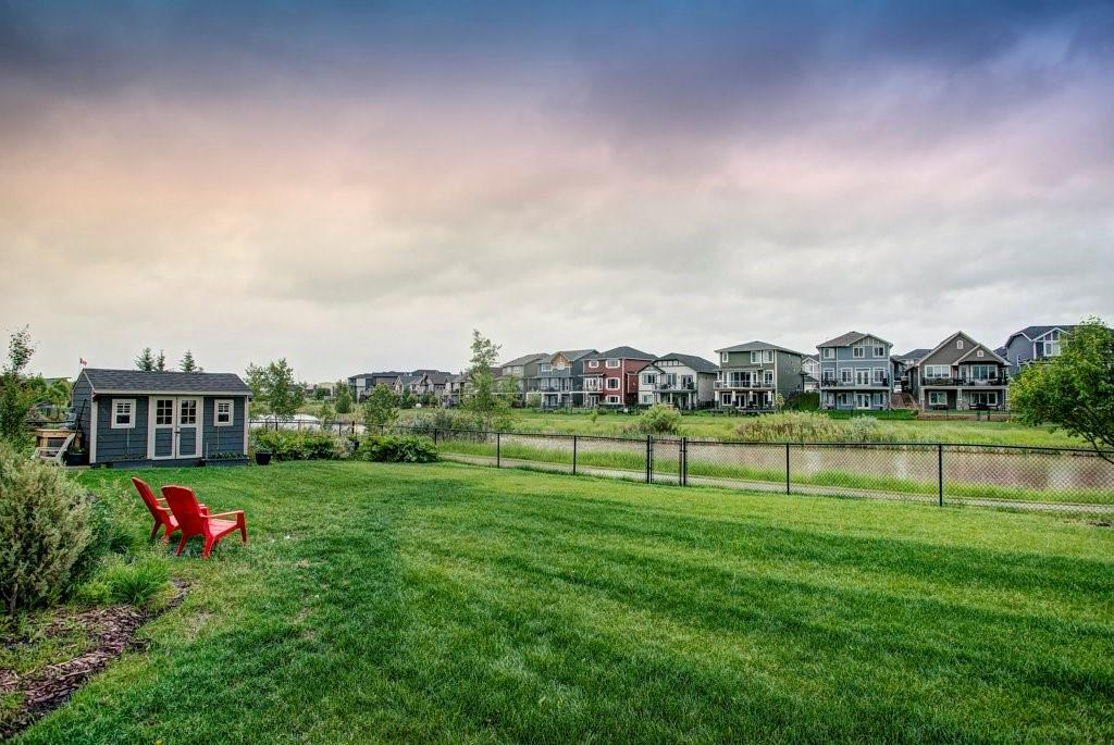 Listing A1059607 - Large Photo # 46