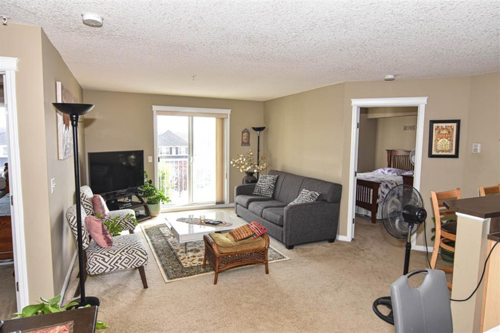 Listing A1059704 - Large Photo # 2