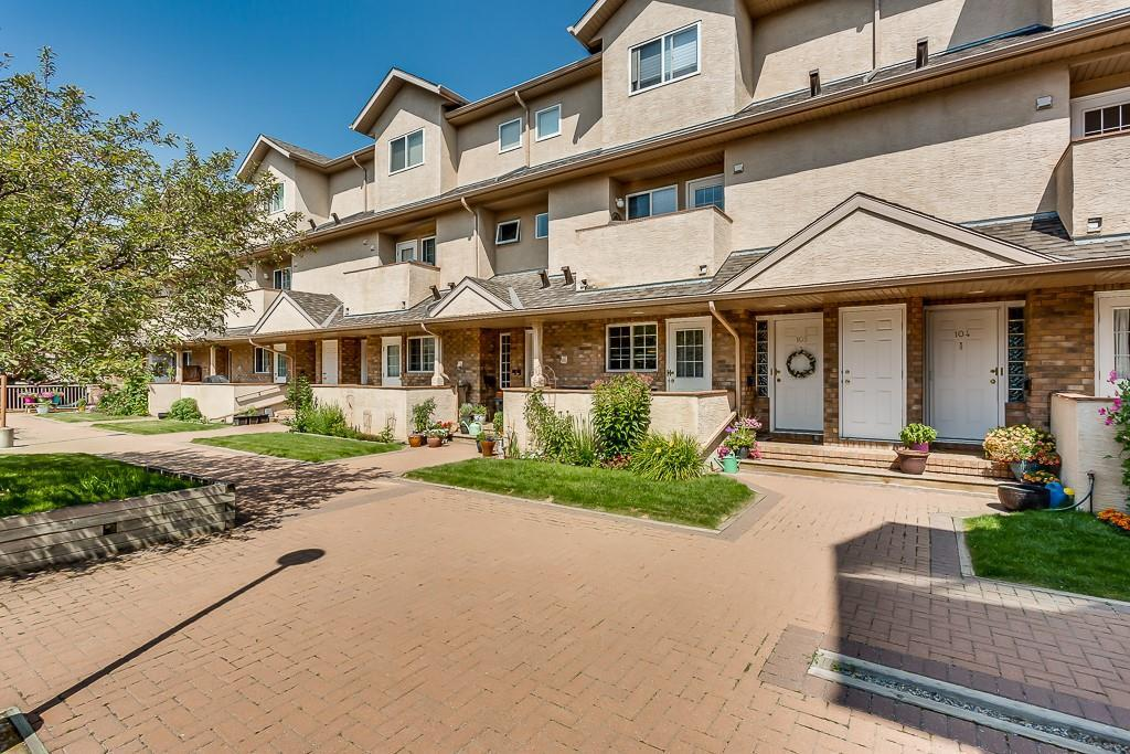Listing A1059821 - Large Photo # 1