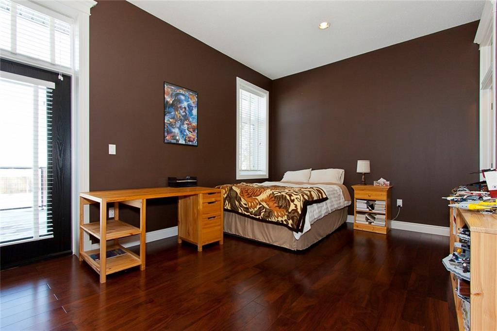 Listing A1059831 - Large Photo # 21