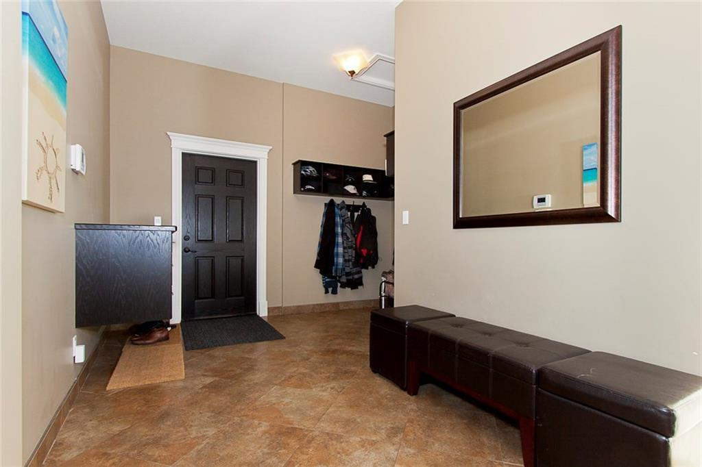 Listing A1059831 - Large Photo # 23