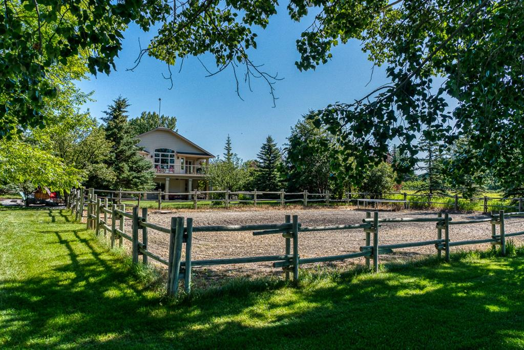 Listing A1059839 - Large Photo # 37