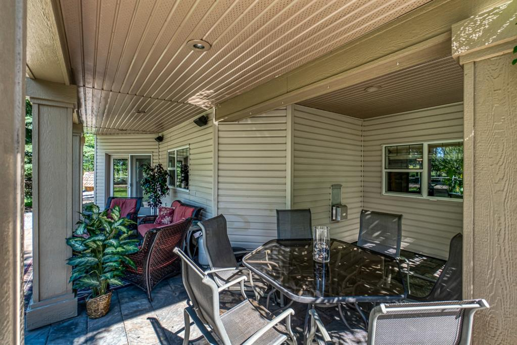 Listing A1059839 - Large Photo # 35