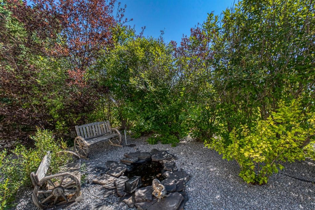 Listing A1059839 - Large Photo # 44