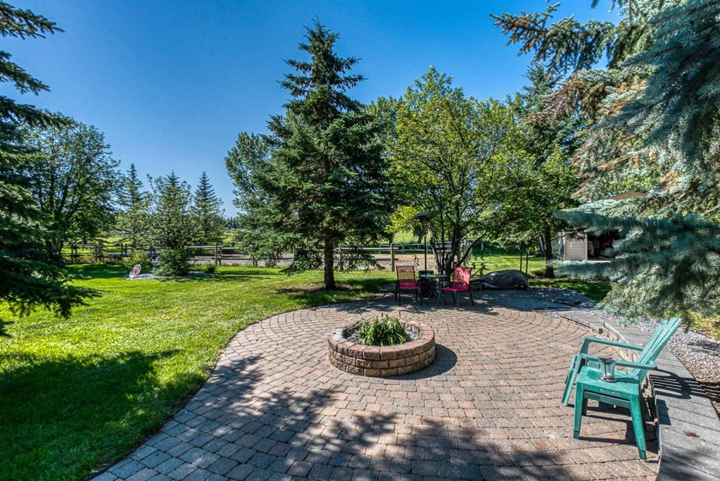 Listing A1059839 - Large Photo # 42