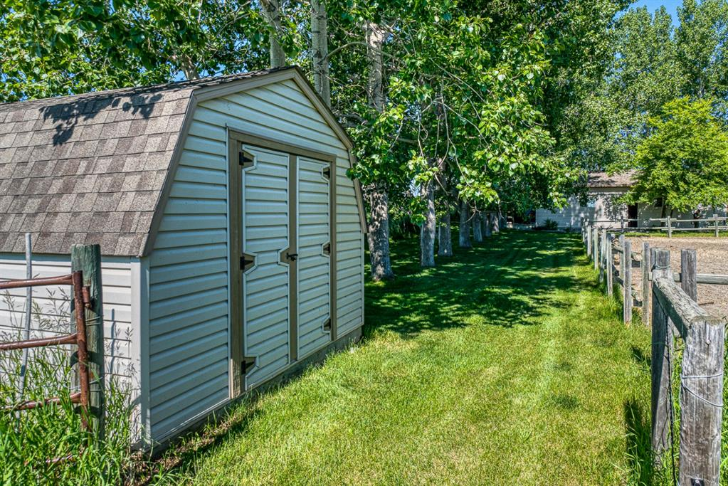 Listing A1059839 - Large Photo # 39