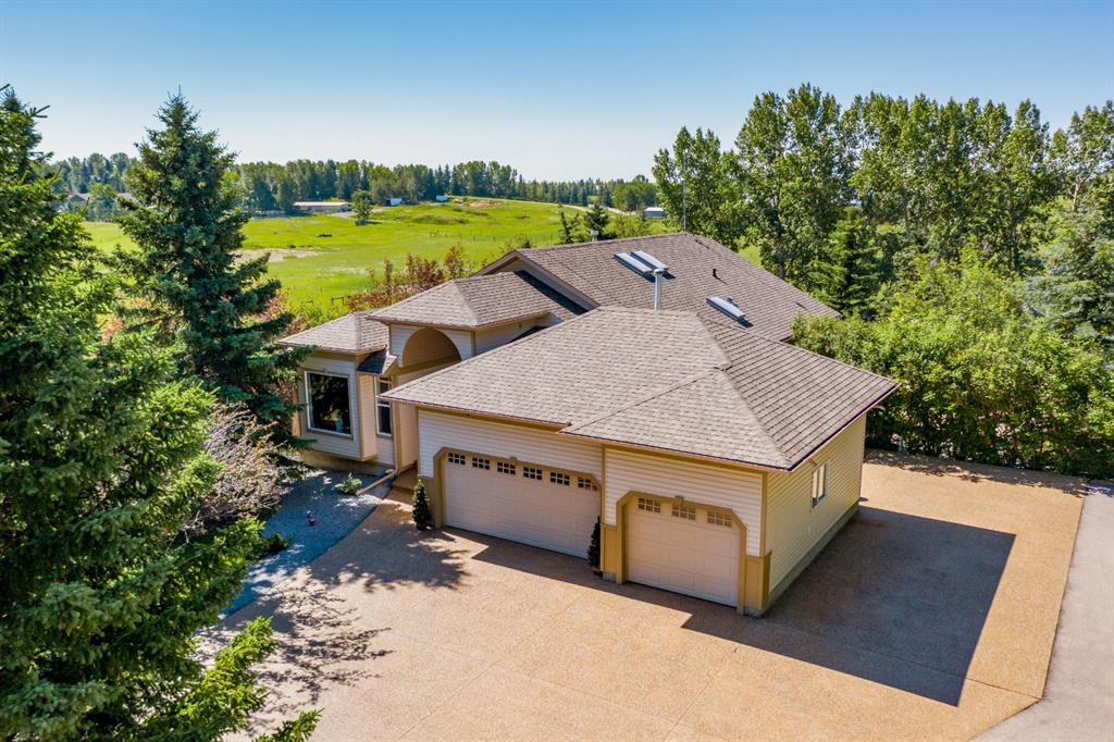 Listing A1059839 - Large Photo # 47