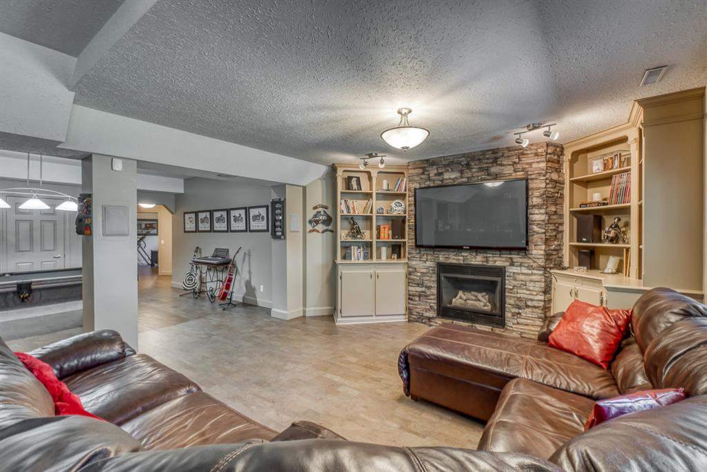 Listing A1059839 - Large Photo # 28