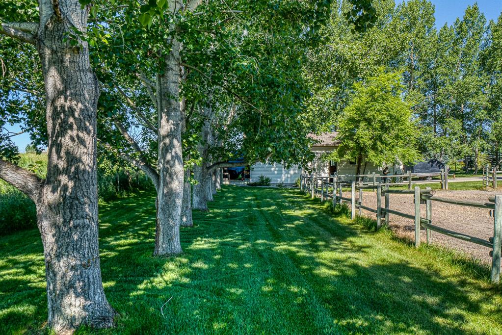 Listing A1059839 - Large Photo # 40
