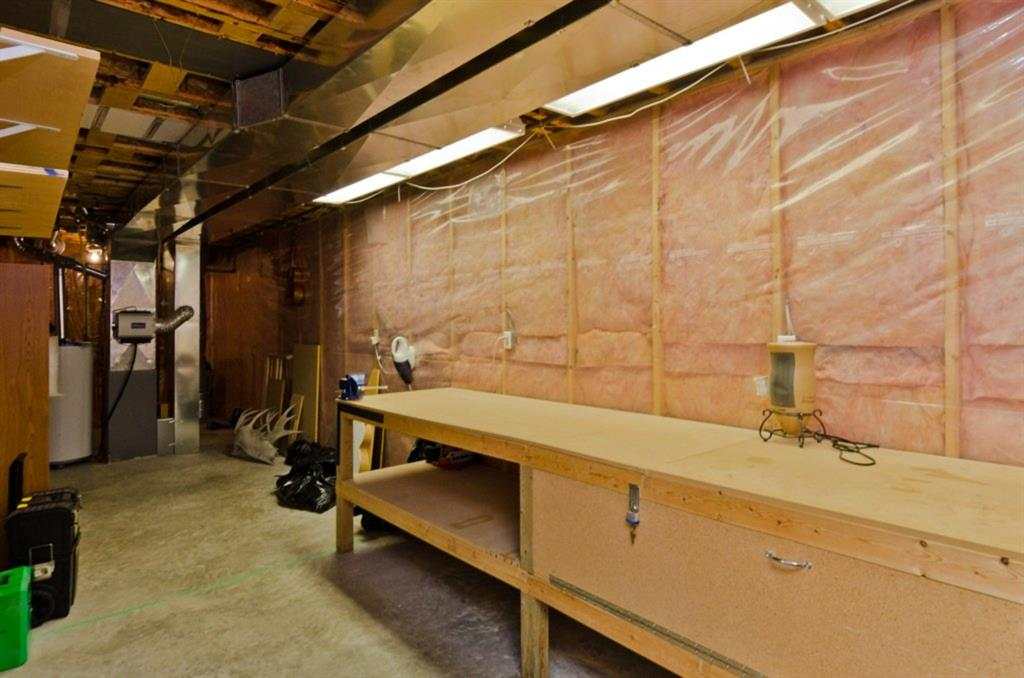 Listing A1059915 - Large Photo # 41