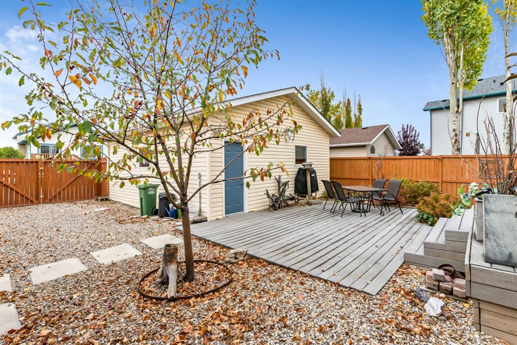 Listing A1059950 - Large Photo # 12