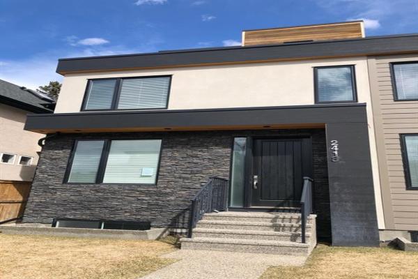 2418 24A Street SW, Calgary