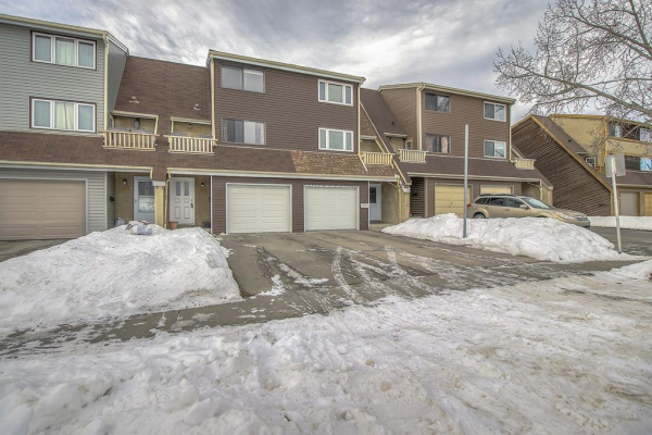 1309 Ranchlands Road NW, Calgary