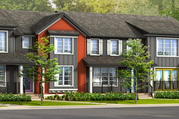 462 Belmont Avenue SW, Calgary