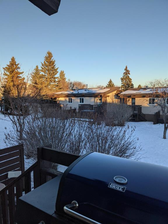 Listing A1060761 - Large Photo # 21
