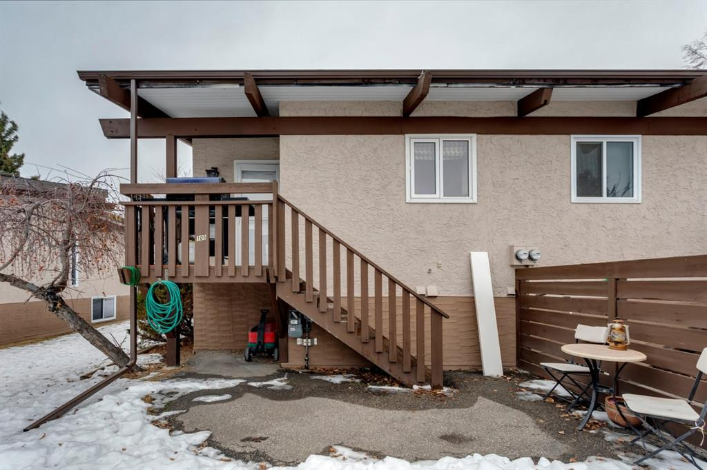 Listing A1060761 - Large Photo # 18