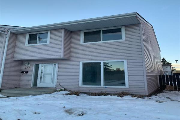 435 40 Street NE, Calgary